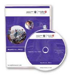 aha pals provider manual pdf